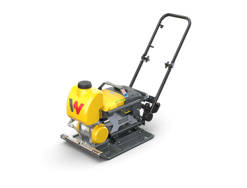 Wacker AP1850WE