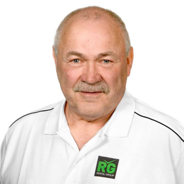 Einar Meedby