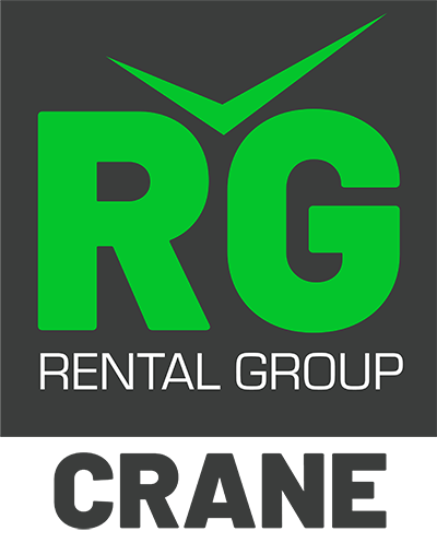 RG Crane