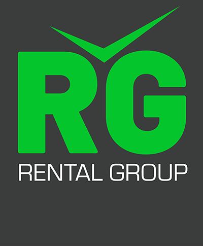 RG Machine