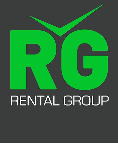 RG Tunnel
