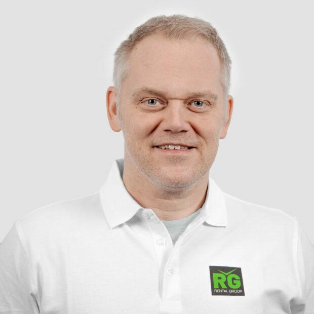 Cato Karlsen
