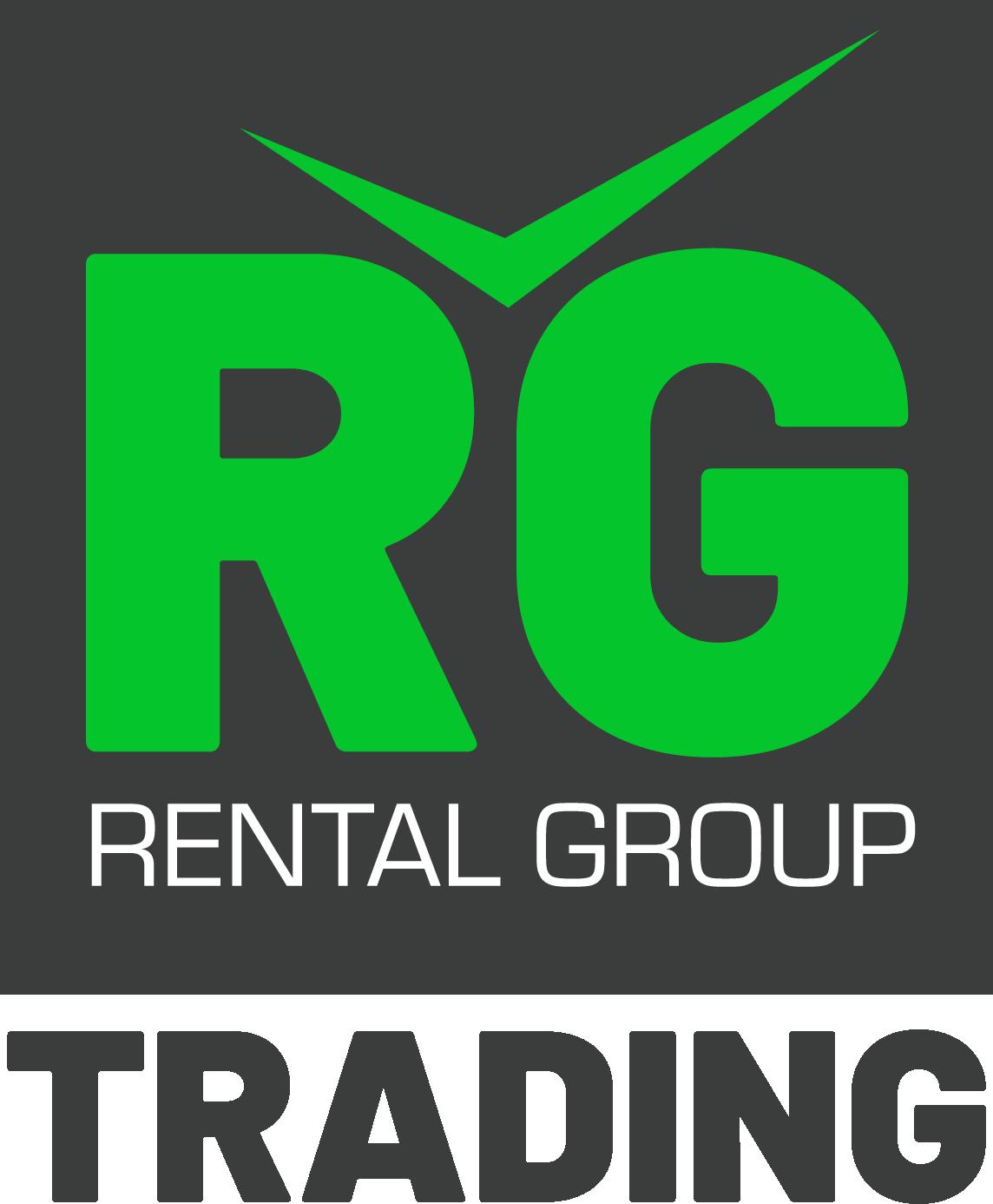 RG Trading